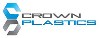 Crown Plastics